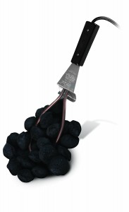 char-broil-electric-charcoal-starter
