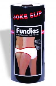 undies-for-2