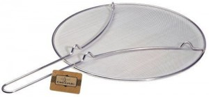 culina-13-inch-splatter-screen-for-frying