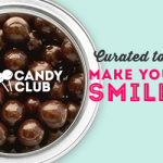 CandyClub.com Review – Monthly Candy Subscription Box