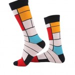 SockPanda.com Review – Fun and Funky Sock Subscription Service