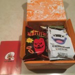TokyoTreat Review – Fun Unique Treats Direct from Tokyo
