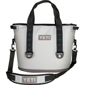 yeti hopper cooler worth the price