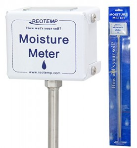 reotemp-moisture-meter