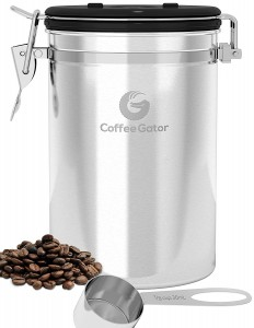 coffee-gator-sealed-canister