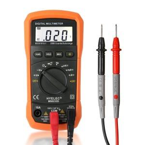 crenova-digital-multimeter