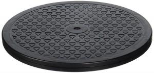 lapworks-abs-plastic-turntable