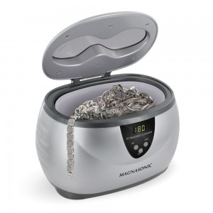 magnasonic-ultrasonic-cleaner-review