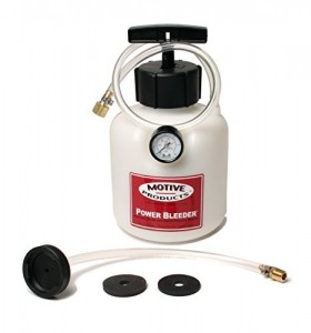 motive-products-best-power-brake-bleeder