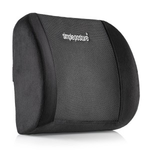simple-posture-best-lumbar-pillow