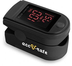 acc-u-rate-medical-oximeter-review