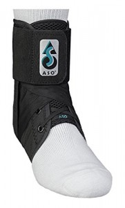 aso-best-ankle-stabilizer-review