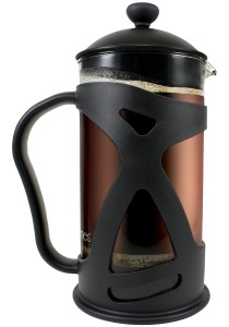 best-french-press-review-kona-teapot