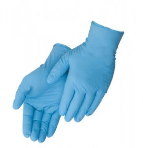 best-nitrile-glove-liberty-glove-duraskin-review