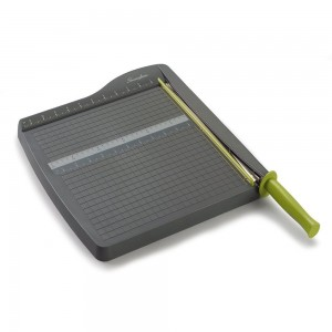 best-paper-cutter-review-swingline-classiccut