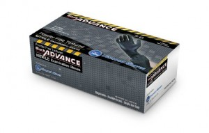 diamond-advance-black-examination-nitrile-gloves