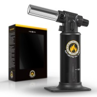 experts-flame-butane-torch-and-culinary-torch