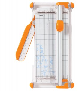 fiskars-rotary-trimmer-review