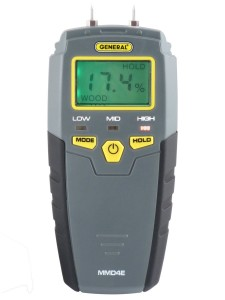 general-tools-moisture-meter-mmd4e-review