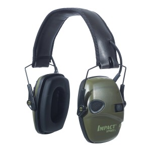 howard-leight-best-electronic-ear-muffs-review