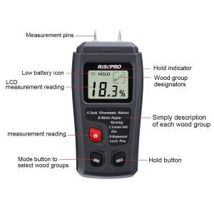 risepro-digital-moisture-meter