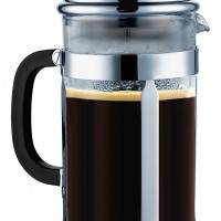 sterling-pro-8-cup-french-press