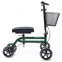 best knee walker knee rover review