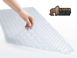 best-non-slip-bath-mat-gorilla-grip-review