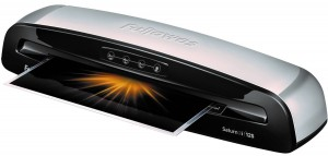 fellowes-saturn31-laminator-review