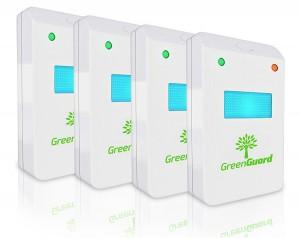 greenguard-ultrasonic-pest-repeller