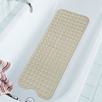 nttr-extra-large-bath-mat-non-slip