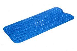 simple-deluxe-anti-bacterial-bath-mat