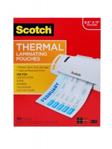thermal-laminating-pouches