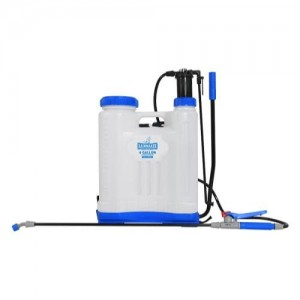 rainmaker value pick backpack sprayer