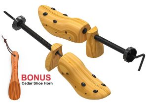 Best Shoe Stretcher – Top 4 Stretchers Reviewed
