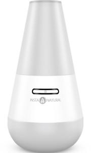 insta natural aromatherapy humidifier