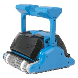99991079-robotic-pool-cleaner