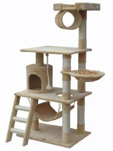 go-pet-club-tall-cat-tree