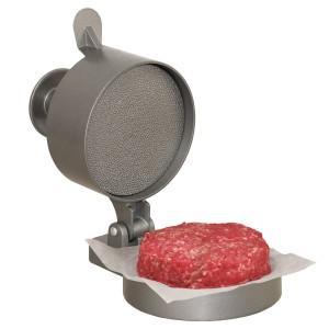 weston-burger-press