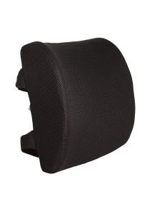 everlasting-comfort-lumbar-cushion
