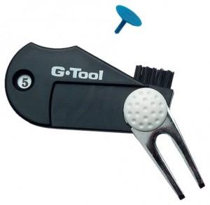 g-tool-score-counter-and-brush