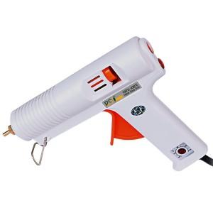 bst-power-best-hot-glue-gun-review