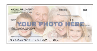 Personal Photo Checks