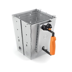 collapsible-charcoal-starter