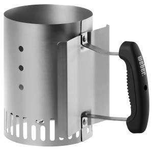 compact-7447-chimney-starter-by-weber