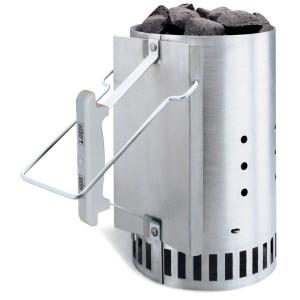 weber-7416-best-charcoal-starter