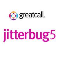 GreatCall Inc. creator of Jitterbug Phones