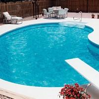Sodium Bicarbonate for Pools