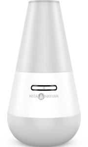 insta natural aromatherapy humidifier