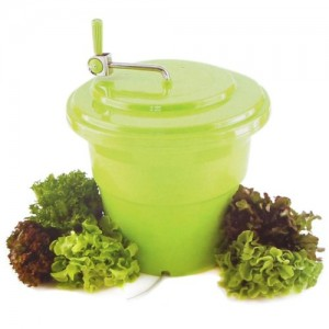 extra-large-5-gallon-commercial-salad-spinner
